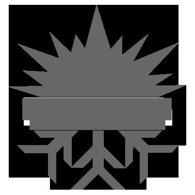 SNOWPARK LOGO PNG1
