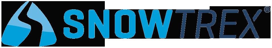 STX_Snowtrex-Logo