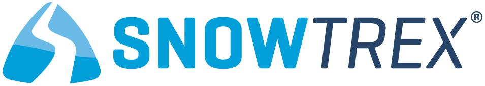 STX_Snowtrex-Logo_RGB