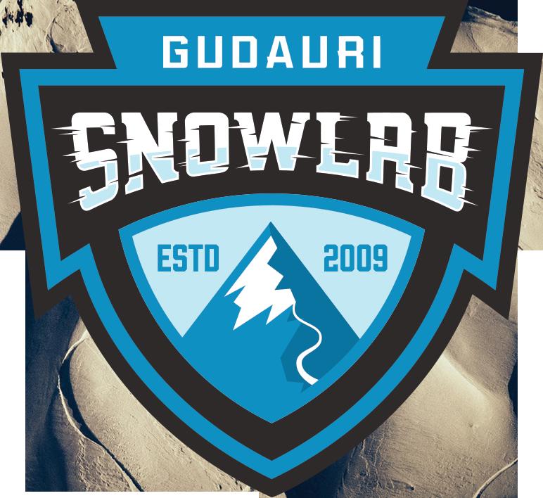 snowlabgudauri