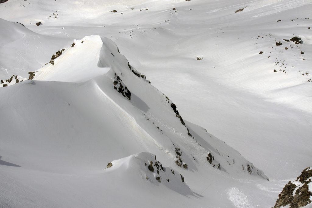 svaneti_georgia_roninsnow_snowlab (35)