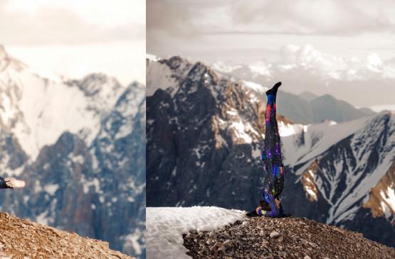 Apres-Ski-Yoga-Anna-Kathalina-Langer