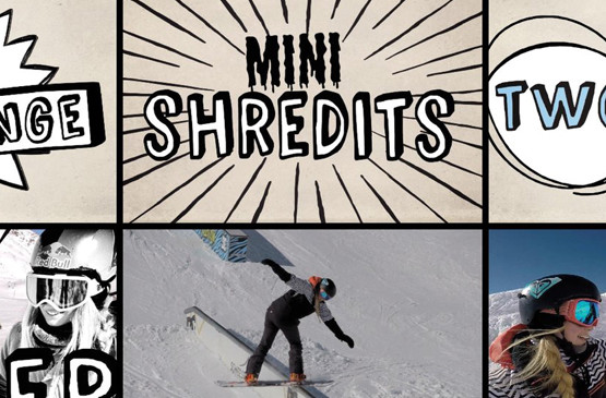 MiniShredItsRedBull