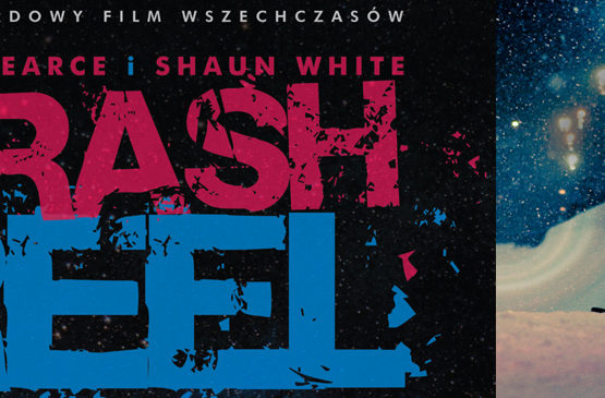 cash_reel_movie