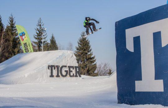 puchar polski snowboard czarny groń 2017 (108)