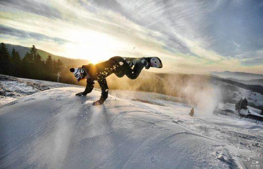 SnowParkWierchomla (1)