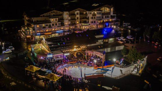Hotzone.tv Park Opening Hintertux 2019 – relacja
